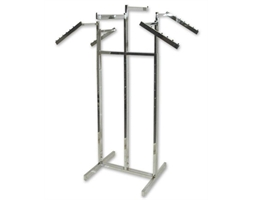Display Rack 6 Way