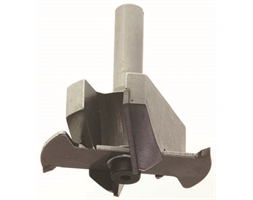 Router Cutter for Stickman Corners