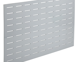IQM SLOTTED PANEL - 1210 X 790