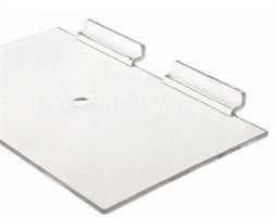 Shelf Flat 250W x 100mm Deep