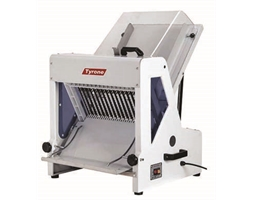 26-G Tyrone Bread Slicer