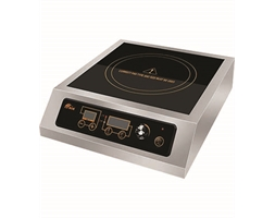 Crystal Induction Plate 350W