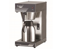 Caferina Pourover Coffee Maker 2.2L x 1V
