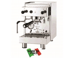Bezzera Semi-Professional Espresso Machine