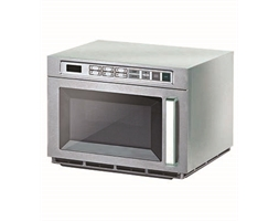Microwave Oven 30 Litre