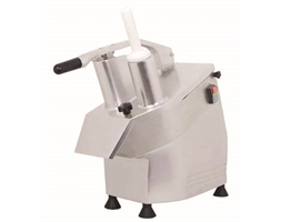 Vegetable Cutter 300kg-h