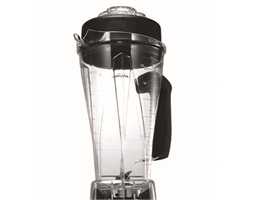 J Spare Blender Jug Set