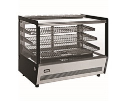 Bellevista Chilled Display 700W