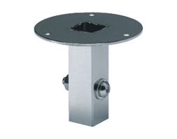 Ceiling Mount 80mm