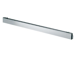 Hanging Bar 0610mm