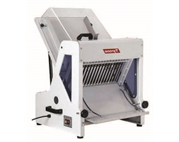 14-G Tyrone Bread Slicer