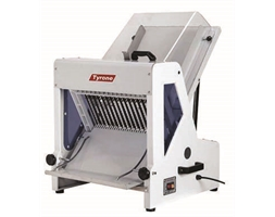 12-G Tyrone Bread Slicer