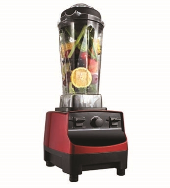 Commercial Analogue Blender