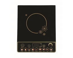 Crystal Induction Plate 290W