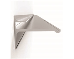 Hangshelf 6mm High