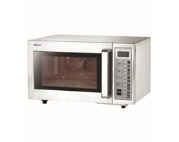 Microwave Oven 25 Litre