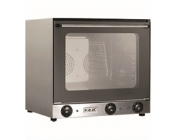 CONVECTMAX OVEN Grill Function