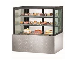 Belleview Chilled Food Display 1200W