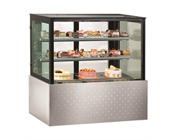 Belleview Chilled Food Display 1500W