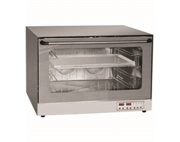 CONVECTMAX OVEN DIGITAL with Steam