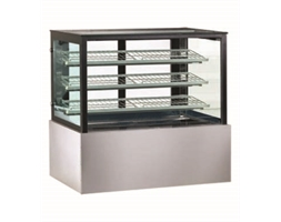 Bonvue Chilled Food Display 1200W