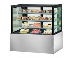 Bonvue Chilled Food Display 1500W