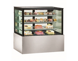 Bonvue Chilled Food Display 1800W
