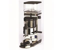 Automatic Doser Coffee Grinder