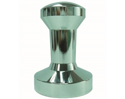 Commercial Grade Tampers 57.5