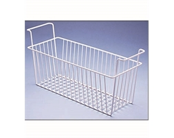 Basket for 67029188 Chest Freezer