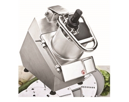 Vegetable Cutter 400kg-h