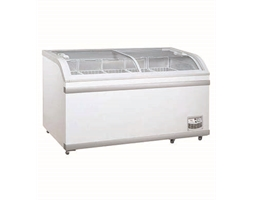 Chest Freezer 700 Litre