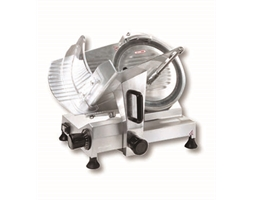 JACKS Professional Deli Slicer 300mm