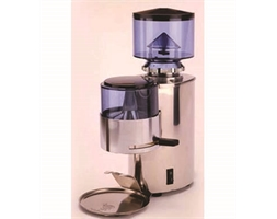 Semi-automatic Doser Grinder