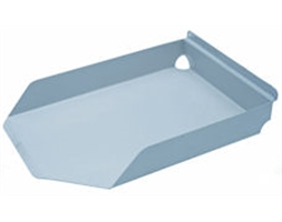 Metal Office Tray