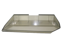 Document Tray Flat 40mm High