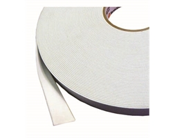 Foam Double Rubber Sided tape 24mm x 33m