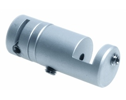 Side Mount Panel Thickness 10mm - Support