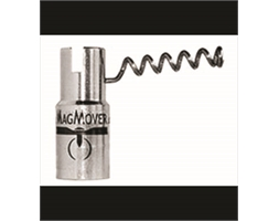 Dual Magnet Mover