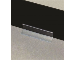 100mm Divider Supports