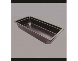 Display Tub 510x250x90mm