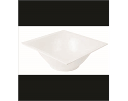 Zest Small Black 200x200x100mm 1.4L