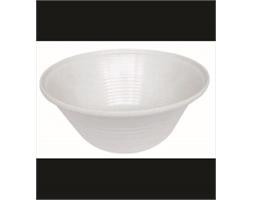 Olaria Bowl White 4L