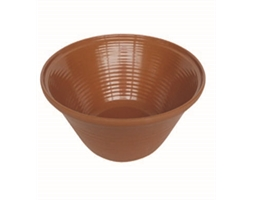 Olaria Bowl Terracotta 2.5L