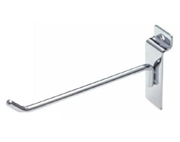 0200mm Prong H/Duty - Chrome