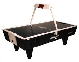 ULTIMATE Air Hockey Table