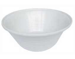 Olaria Bowl White 2.5L